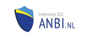 ANBI-logo-300x128
