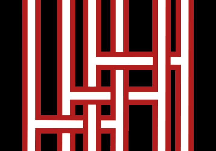 Logo HHH