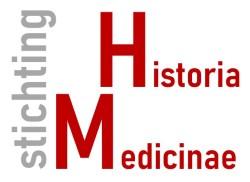 Stichting Historia Medicinae