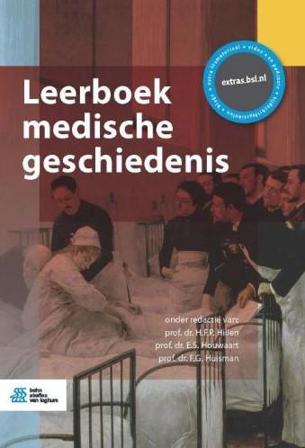 leerboek-medische-geschiedenis